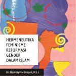 Hermeneutika feminisme