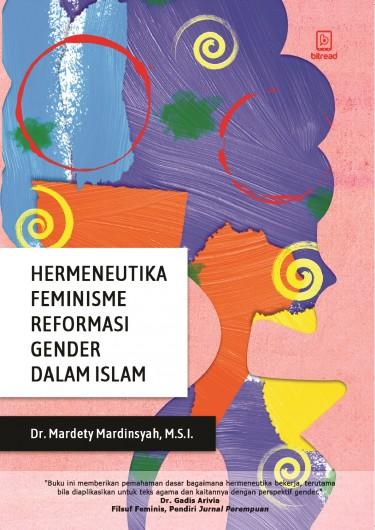Poligami dalam Hermeneutika feminisme