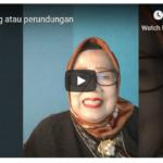 Bullying (Perundungan) - Channel Youtube